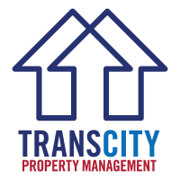 TransCity Website Transparent Logo